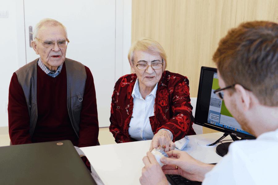 konsultacja-implantologiczna-w-Furyk-Clinic