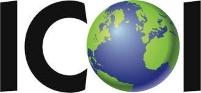 ICOI - stowarzyszenie - furykclinic