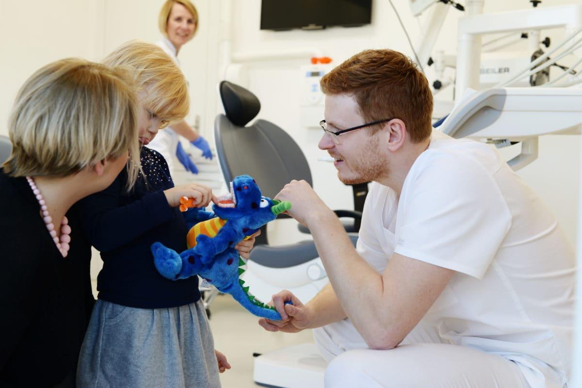 Furyk Clinic - Pomożemy Tobie iTwojej rodzinie